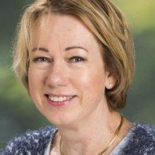 Maria van Zwet-Jansen